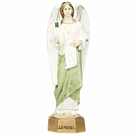 São Gabriel 23 cm