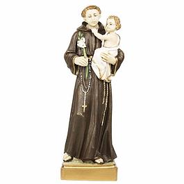 Santo António 30 cm