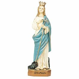 Saint Martha 23 cm