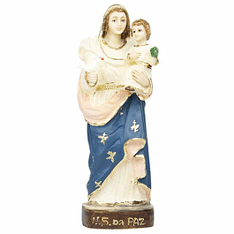 Our Lady of Peace 20 cm