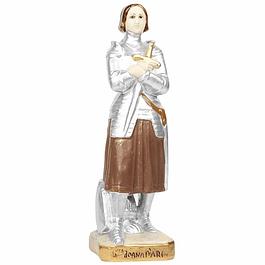 Santa Joana D`Arc 24 cm