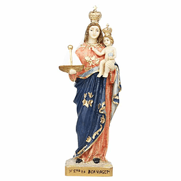 Our Lady of Good Voyage 23 cm