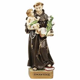 Santo António 21 cm