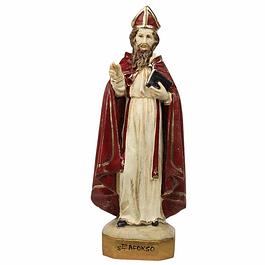 Santo Afonso 23 cm
