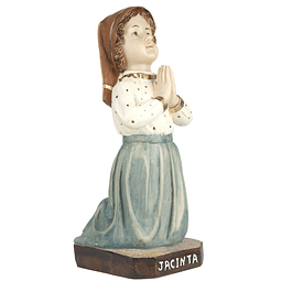 Jacinta Marto 26 cm