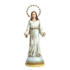 Nossa Senhora Mãe da Bondade