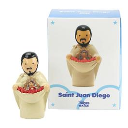 São João Diego