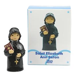 Santa Isabel Ana Seton