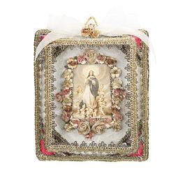 Registo de Nossa Senhora da Conceição