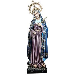 Nossa Senhora das Dores Madeira