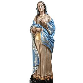 Nossa Senhora do Ó Madeira
