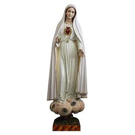 Sagrado Coração de Maria Madeira