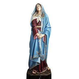 Nossa Senhora das Dores - Madeira