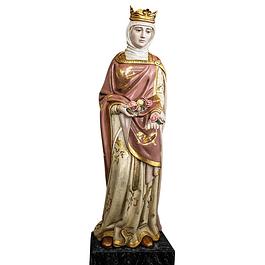 Rainha Santa Isabel - Madeira