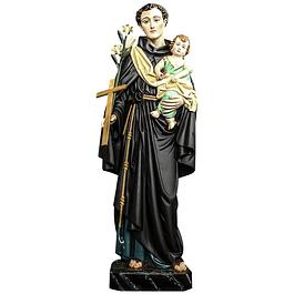 Santo António - Madeira