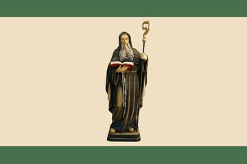 Oração a São Bento