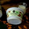 Vegurt Natural