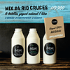 Mix - Rio Cruces