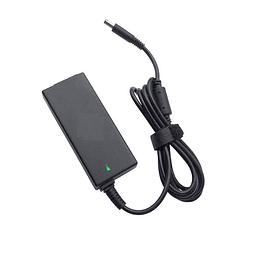Cargador Notebook DELL 4H6NV para Inspiron 11 (3162), 14 (7437), 11 (3147), 13 (7347), 13 (7348)