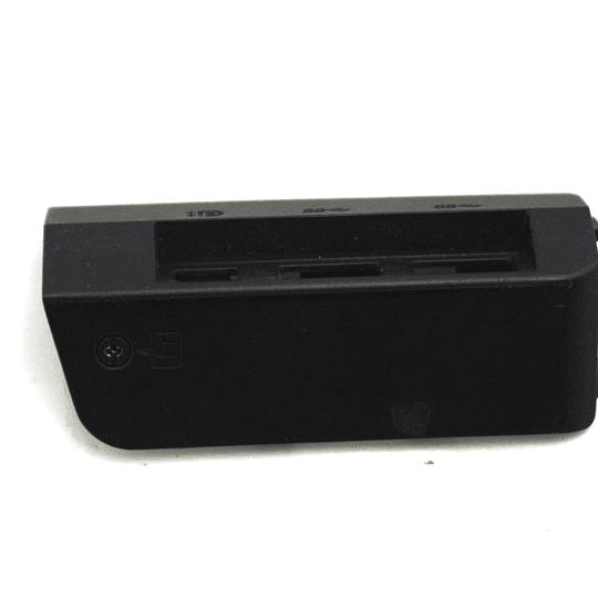 E93839 DELL MOTHER BOARD