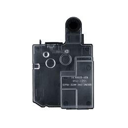 JC96-06389A Samsung Samsung Waste Toner Bottle
