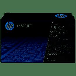 Toner HP 05A negro CE505A