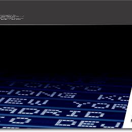 Tambor de impresión HP 19A negro CF219A