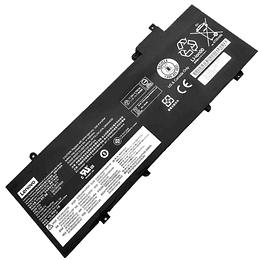 Batería Notebook Lenovo 01AV479 para ThinkPad T480s