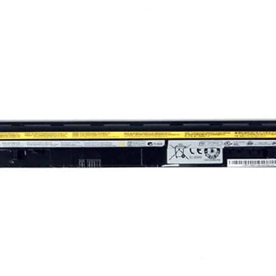 Batería Notebook Lenovo L12S4Z01 para IDEAPAD S300 S310 S400 S405 S410