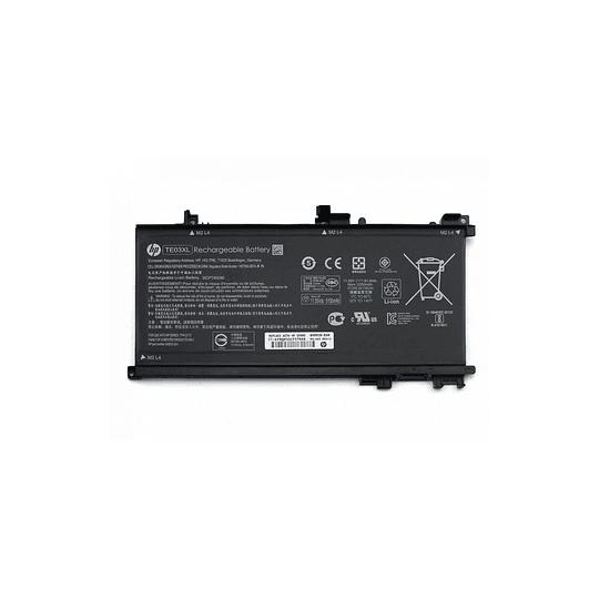 Batería Notebook HP 905277-555 para Pavilion 15-BC000 Series