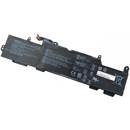 Batería Notebook HP 933321-855 para EliteBook G5