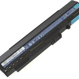 Batería Notebook Acer BT.00303.008 para ASPIRE 4000 series