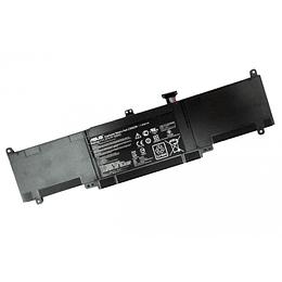 Batería ASUS ZenBook UX303 # C31N1339