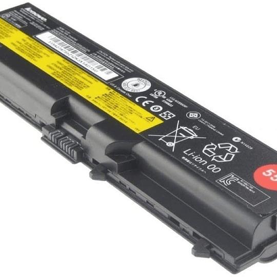 Batería Notebook Lenovo 42T4702 55+ para THINKPAD 14 15