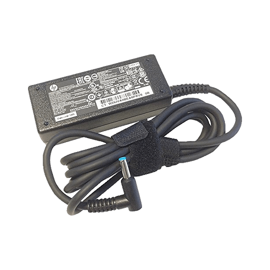 Cargador Notebook HP 741727-001 para ELITEBOOK 820 G3 PROBOOK 440 G3 440 G4 840 G3 840 G4 240 G5 240