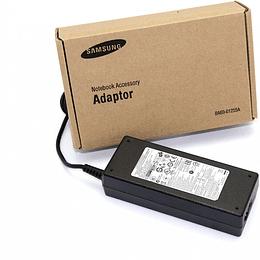 Cargador Notebook Samsung BA44-00233A