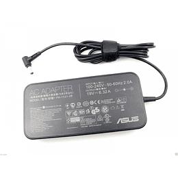 Cargador Notebook Asus PA-1121-28 para N46, N56VM, N76VZ