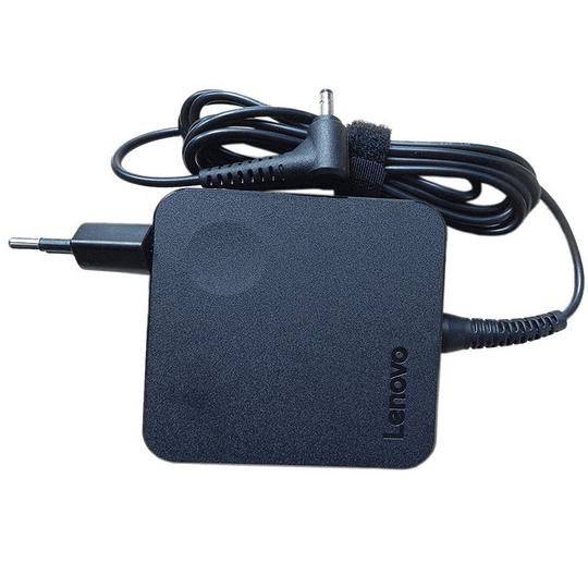 Cargador Notebook Lenovo PA-1450-55LU para 120S-11IAP Winbook (81A4) 120S-11IAP Winbook (81A40025US)