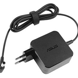 Cargador Asus ADP-45BW B para Zenbook, UX y UltraBook