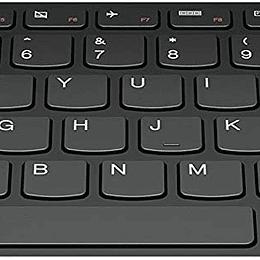 Teclado Notebook Lenovo 25214841 para B40 B40-30 B40-45 B40-70 B40-80
