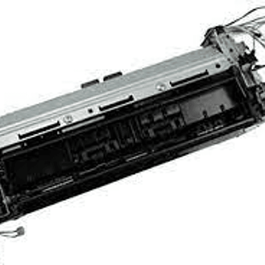 Kit de mantenimiento Impresora HP RM2-6435
