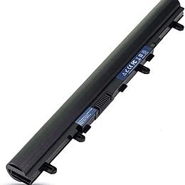Batería Notebook Acer AL12A32 para ASPIRE ES1-441, V3-551, TravelMate P455-M-54204G50Makk