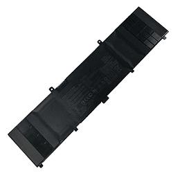 Batería Notebook Asus B31N1535 para Zenbook UX310 y UX410