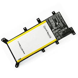 Batería Notebook Asus C21N1347 para X554, X554L, X555Q, X555QG, A555L