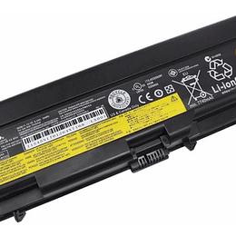 Bateria 0A36303