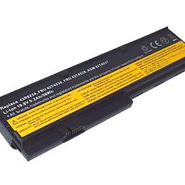 Bateria 42T4649