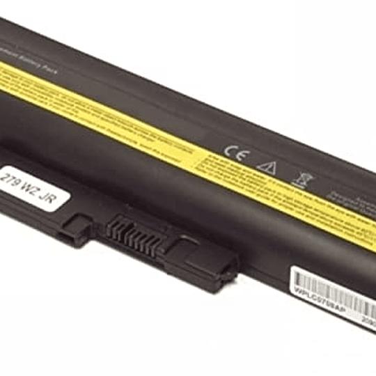 Bateria 42T4670