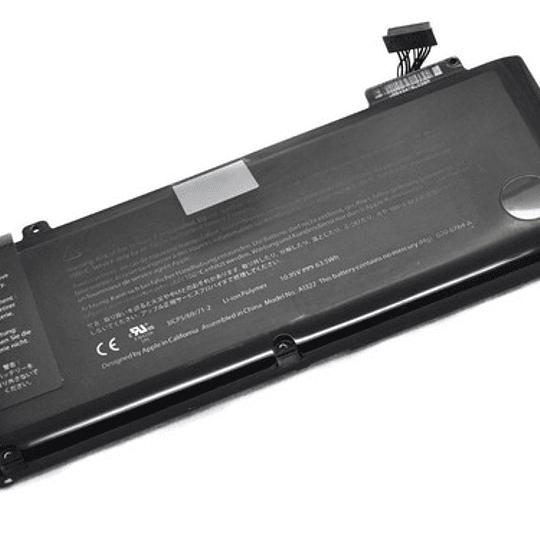 Bateria Apple A1322