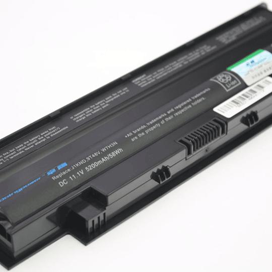 Bateria JXFRP