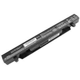 Batería ASUS GL552 # A41N1424